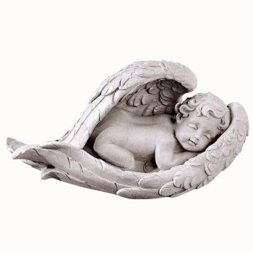 Angel_of_Hope_cherub_statue_miscarriageJE362028_1_clipped_rev_1_1024x1024
